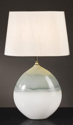 Serena Large Table Lamp