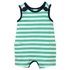 It can be hard finding cute, affordable baby boys clothing.  Check out these beauties on the blog!