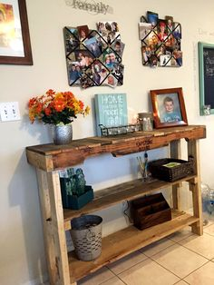 300+ Pallet Ideas and Easy Pallet Projects You Can Try - Page 29 of 29 - Pallets Pro