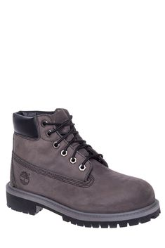 187 Best Timberland Shoes For Boys images   Timberland