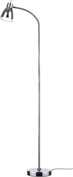 TV Werbung LED-Tageslichtleuchte, Stehleuchte, »EASYmaxx Daylight« Jetzt bestellen unter: https://moebel.ladendirekt.de/lampen/stehlampen/standleuchten/?uid=7047f826-93ad-5234-84b7-82203ffeecc8&utm_source=pinterest&utm_medium=pin&utm_campaign=boards #stehlampen #leuchten #lampen