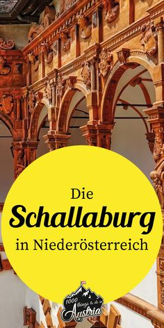 Renaissance, World, Kirchen, Travel, Beautiful, Exhibitions, Formal Gardens, Castles, Landscape Pictures