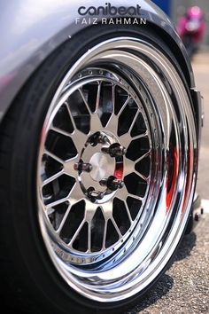 Rims For Cars, Rims And Tires, Wheels And Tires, Truck Rims, Truck Wheels, Car Rims, Racing Rims, Custom Chevy Trucks, Motorcycle Wheels