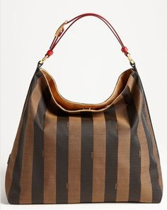 fendi-penguin-hobo - Yes, I want this bag - NO, I need this bag!!!