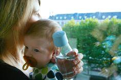 üveg kulacs vagy palack?