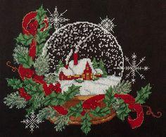Feliz Natal: BOLNHA DE NATAL