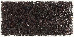 Ceylon Nuwara Eliya Battalgalla O. Earl Gray, How To Dry Basil, Herbs, Cream, Sri Lanka, Strong, English, Breakfast, Forts
