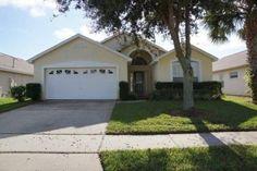 Norwegian: Arrow Creek Villa IC804 , Orlando, Yhdysvallat . Varaa hotellisi nyt!