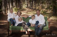 Great family pic!!  Christmas card idea