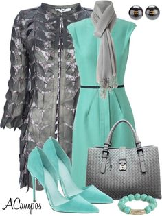 """Caban Romantic Coat Contest"" by anna-campos on Polyvore"