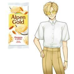 Anime Vs Cartoon, Cute Food Drawings, Drawing People, People Drawings, Anime Version, Fashion Design Drawings, 49er, Human Art, Anime Art Girl