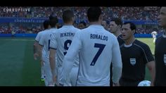 FIFA 17 Cristiano Ronaldo The Best MONTAGE/COMPILATION l Skills And Goals HD l CorrupTIVE Edit Ea Fifa, Fifa 17, Coin Store, Cool Things To Buy, Good Things, Cristiano Ronaldo, Online Business, Football, Goals