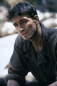 1000+ images about JIM CAVIEZEL MOVIES on Pinterest | Jim ...
