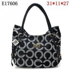 08d9a132da Coach Bags Clearance Cl0247 Coach Wallet