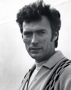 Clint Eastwood 29th Annual Bing Crosby National Pro-Am Golf Tournament and Clambake Weekend