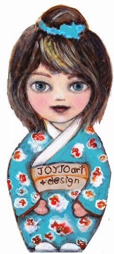 Japanese Prints, Christmas Ornaments, Disney Princess, Disney Characters, Holiday Decor, Inspiration, Design, Biblical Inspiration, Christmas Jewelry