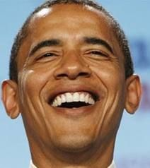 Expanded and Updated List of Obama's Accomplishments ~ (This is for the people who say President Obama hasn't done a single thing, blah blah blah.)  http://pleasecutthecrap.typepad.com/main/what-has-obama-done-since-january-20-2009.html