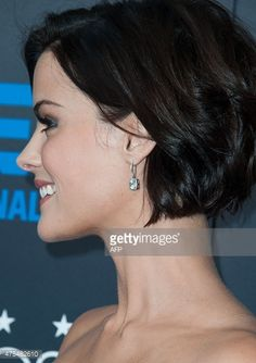 jaimie alexander hair 2015 - Google Search
