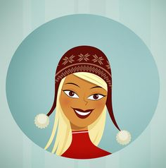 Simple Shapes, Storytelling, Disney Characters, Fictional Characters, Character Design, Palette, Animation, Disney Princess, Face