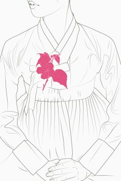 maria-umievskaya-sketches-onto-japanese-house-facades-designboom-09