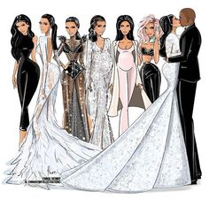 The Best Of Kim K 2015 Created By Emma Kenny