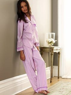 This is my favorite comfy clothes at home Clothes For Sale, Comfy Clothes, Clothes For Women, Night Suit For Women, Womens Pjs, Victoria Secret, Pink Lingerie, Pajamas Women, Pajama Set