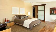 jeff lewis valley oak bedroom more oak bedroom asian style jeff lewis