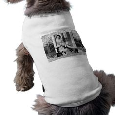 #ZeldaFitzgerald #Quote #Dogs #Tees by @RLondonDesigns $25 #gift #zazzle