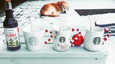 Minäkö keski-ikäinen?: Mitä jos joulupukki ei tulekaan ja pari jouluista ...