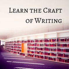 Four Steps to Publication - Kathryn Anne Casey Academic Writing, In Writing, Writing Skills, S Grammar, Where Do I Go, See World, Impossible Dream, Sentence Structure, Write To Me