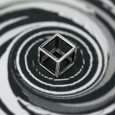 #cube #ohmbeads #sacredgeohmetry #sacredgeometry