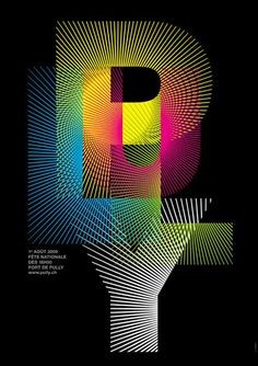 #Typography to inspire you - Several examples of inspiring typography https://www.pinterest.com/pin/find/?url=http%3A%2F%2Fwww.designcrawl.com%2Ftypography-to-inspire-you%2F