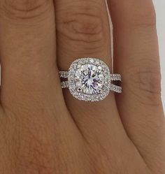 Solitaire Rings. Engagement Ring Sets. Engagement Rings. Solitaire with Accents. Diamond Earrings. Diamond Pendants. Loose Diamonds. We have been in the diamond industry for over five generations. | eBay!