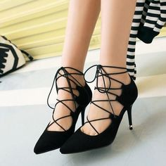 Casual Cross-Strap and Suede Design Sandals For Women - Black 39 choice cheap online shopping online clearance sale websites VxvisDxu9j