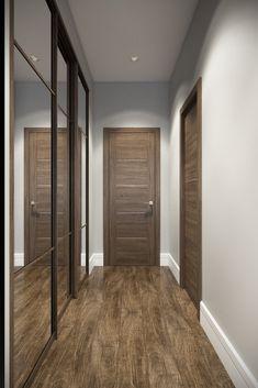 Interior Door Widths – Home Interior Decor Door Design Interior, Interior Design Living Room, Interior Decorating, Interior Doors, Apartment Interior, Home Interior, Modern Interior, Condominium Interior, Home Ceiling
