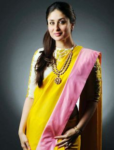Kareena Kapoor Khan #Bollywood #Fashion