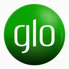 How to Transfer fund and check bank balance using Glo magic plus  Magic Plus is a SIM tool kit menu service which gives you access to a host of information commerce & entertainment contents direct to your mobile phone at the touch of a button. The following resources are available on Magic Plus: Information news football entertainment and business services. Unfortunately not all customers use this feature. I would enlighten you on how to Transfer and check bank balance using Glo Magic plus…