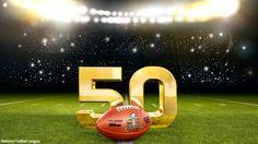 Top 7 Super Bowl Myths and Legends : snopes.com