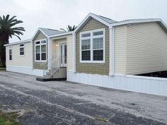 14 best mobile homes images mobile homes for sale floor plans rh pinterest com