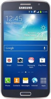 Extra 20% off on Samsung Galaxy Grand 2 Black on this summer season #deals #mobiles