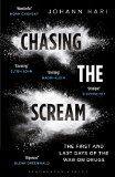 Chasing the Scream: The First and Last Days of the War on Drugs. A new model of addiction and recovery that in many ways resonates with me.