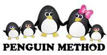 penguin method ebook