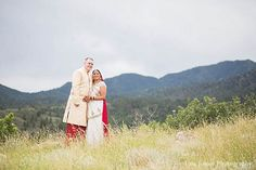 portraits http://maharaniweddings.com/gallery/photo/17632