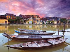 Travel with Cosianatour and get designed Vietnam tours just for you. Enjoy private guides & custom tours to see the variety of Vietnam from Hanoi to Hochiminh City by your own. Laos, Vietnam Voyage, Vietnam Travel, Visit Vietnam, Da Nang, Grand Tour, Hoi An Old Town, Timor Oriental, Best Cities