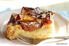 French Toast, Breakfast, Ethnic Recipes, Sweet, Desserts, Archive, Modern, Sweets, Morning Coffee