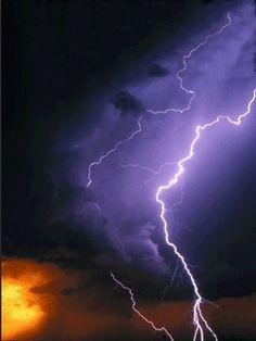 Google Image Result for http://4.bp.blogspot.com/-JBkpR_lqddI/TeKQJBcN3WI/AAAAAAAACW8/fea0MniNASs/s1600/original-storm%25255B1%25255D.jpg