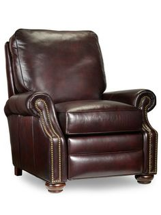 Cool Living Room Chairs Color Schemes For Rooms With Dark Brown Furniture 151 Best Accent Images Shop Bradington Young Warner Reclining Lounger And Other At In Hickory Nc The Is Offered