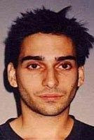 Jury trial begins in decades-old Rigaud murder case