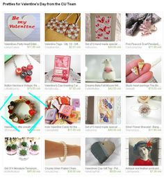 https://www.etsy.com/treasury/MTU1MTA0MzJ8MjcyNzE4NzYxNg/pretties-for-valentines-day-from-the-cij