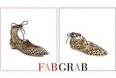 Mizhattan - Sensible living with style: *FAB AND GRAB*